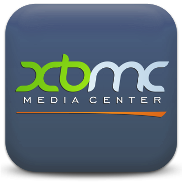 [Image: XBMC2.png]